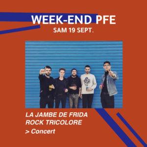 LA-JAMBE-DE-FRIDA