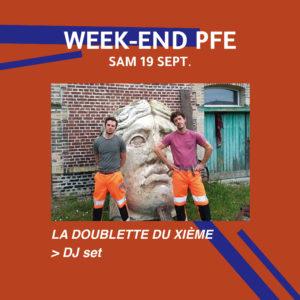 La-DOUBLETTE-DU-XIeme