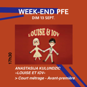 Louise-et-iov