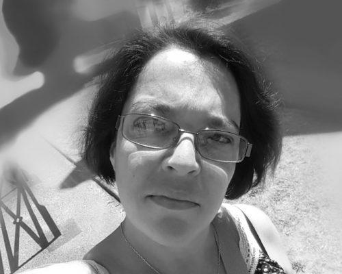 Anne-Cerqueira-Portrait-artiste-PFE