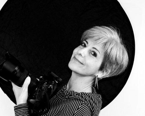 Catherine-Beudaert-Portrait-artiste-PFE
