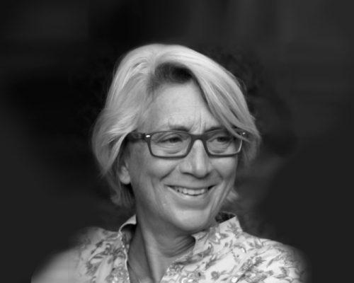Christine-Bourcey-Portrait-artiste-PFE