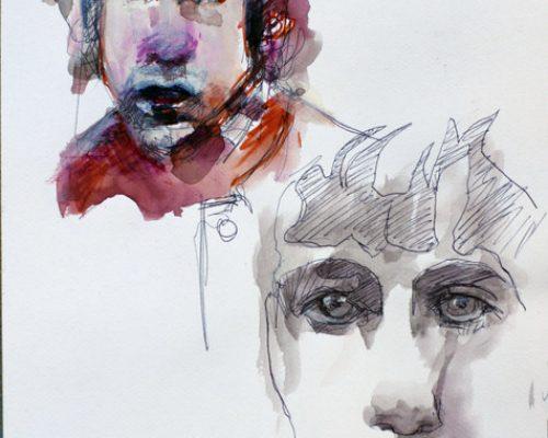 Claudette-Charlotte-Foucault-portrait-2