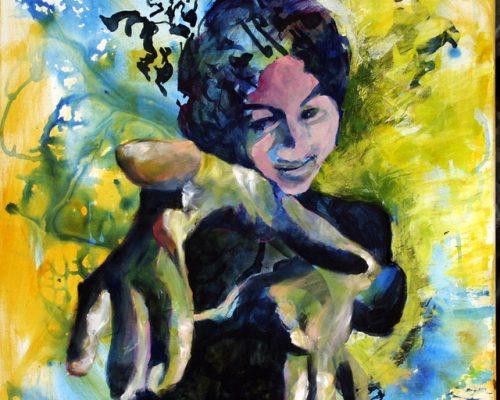 Claudette-Charlotte-Foucault-portrait-3-Adele