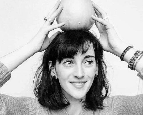 Eva-Fauconnier-Portrait-artiste-PFE