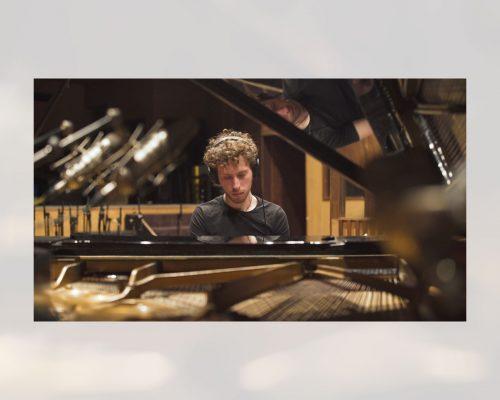 Film-PIANO-FERBER