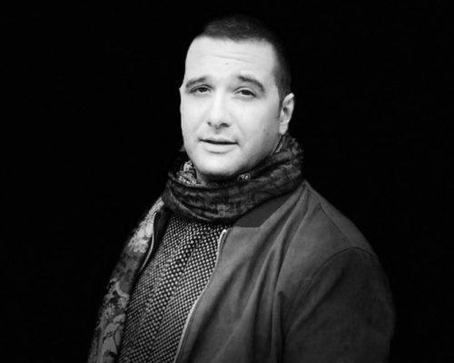 Frederic-Lemonnier-Portrait-artiste-PFE