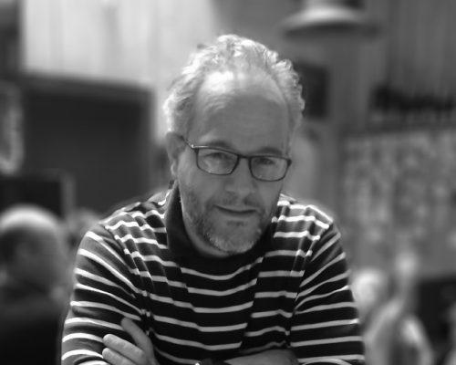 Guillaume-Sochon-Portrait-artiste-PFE