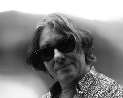 Jean-Luc-Fortin-Portrait-artiste-PFE