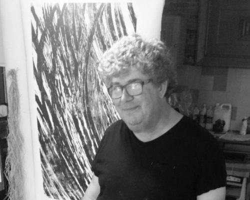 Jean-Luc-Pommerolle--Portrait-artiste-PFE