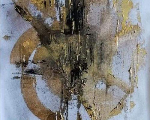 Laurence-Potie-portrait-cercle
