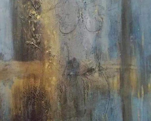 Laurence-Potie-portrait-trace-or