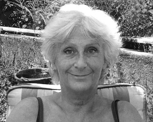 Linette-Favreau-Portrait-artiste-PFE