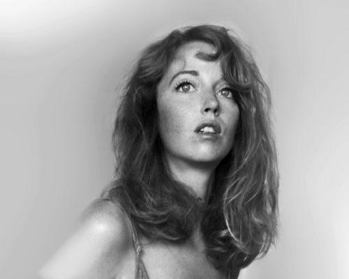 Marie-Ridoux-Portrait-artiste-PFE