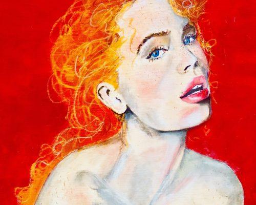 Marie-Ridoux-portrait-femme-rousse