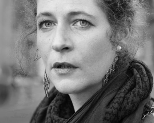 Marie-de-Busscher-Portrait-artiste-PFE
