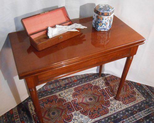 Marine-Longa-marquetterie-meuble