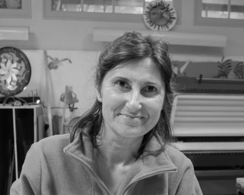 Marya-Reich-Portrait-artiste-PFE