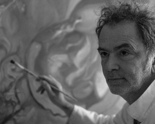 Philippe-Alliel-Portrait-artiste-PFE