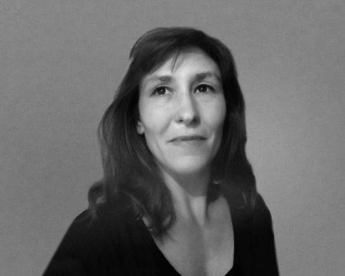 Sandrine-Buessler-Portrait-artiste-PFE