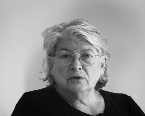 Sophie-De-Busscher-Portrait-artiste-PFE