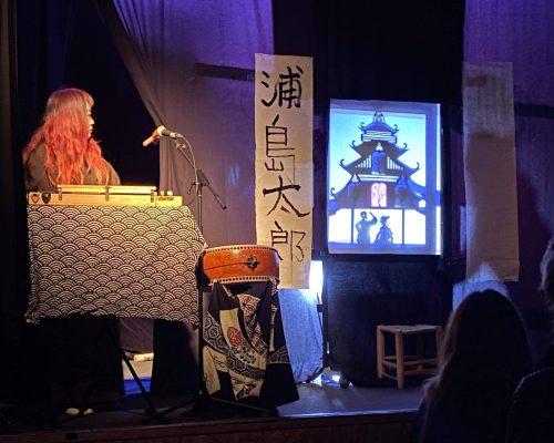 Urashima Taro03