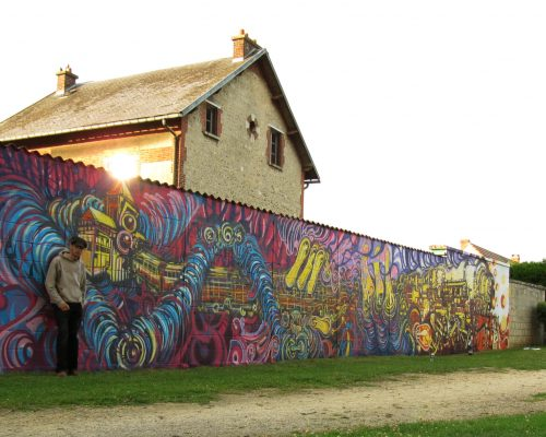fresque-belleu-Nicolas-Vonkrissen