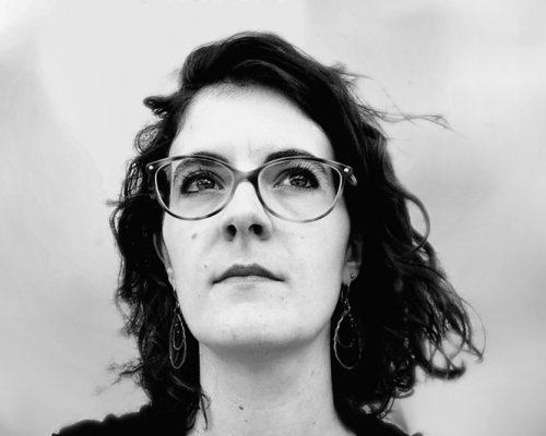 nadine-grenier-fiche-artistes-artisans-pfe-2021