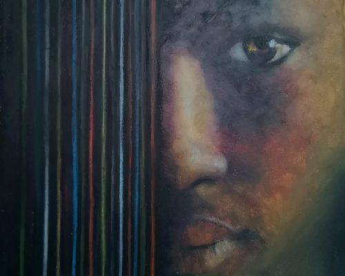 peinture-portrait-virginie-durandet-pfe-2021